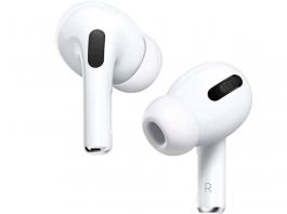 Apple's Share of True Wireless Earphones Market Dropping Despite AirPods