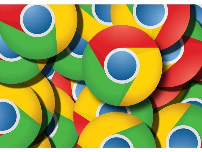Google Chrome Is Getting Faster Tabs