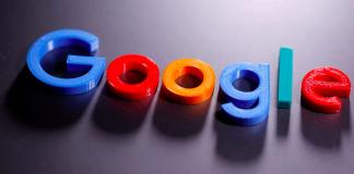 Google Discover Feed Starts Surfacing TikTok-Style Short Videos