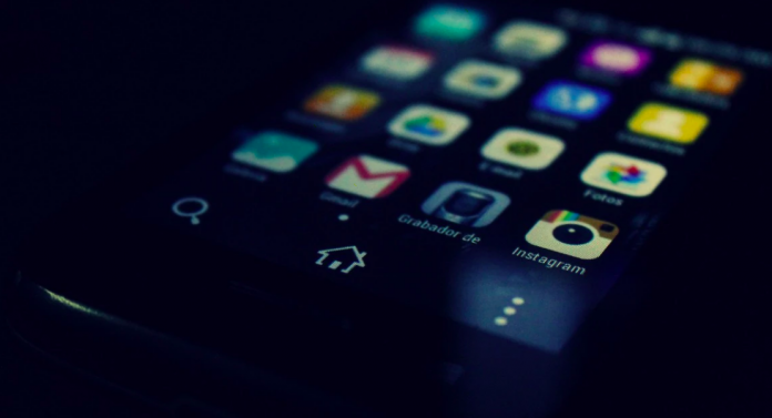 Google Play Found to Have 23 'Fleeceware' Apps