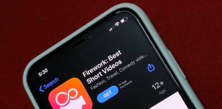 Short Video Platform Firework Wants to Make It Easier for Creators to Monetise Content