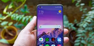 Xiaomi Posts