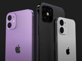 iPhone 12 Pro Specs