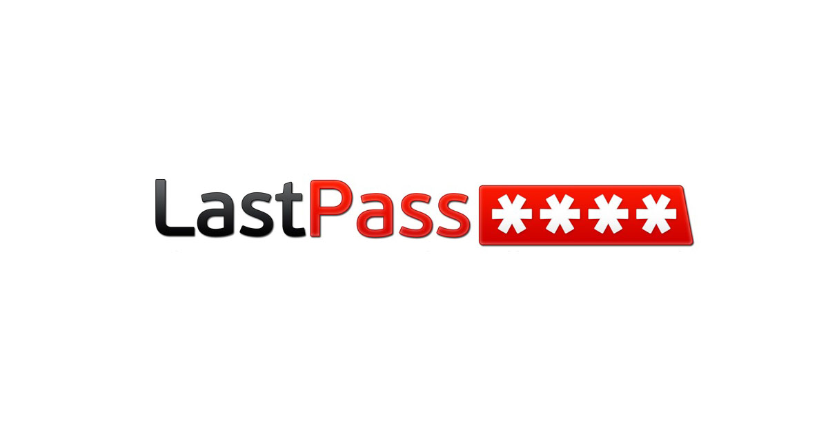 LetPass Password Manager