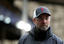 Liverpool's Juergen Klopp Aware of the Challenge Posed by Sheffield United