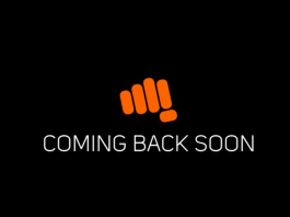 Micromax 'In' Series Smartphones to be Launched Soon