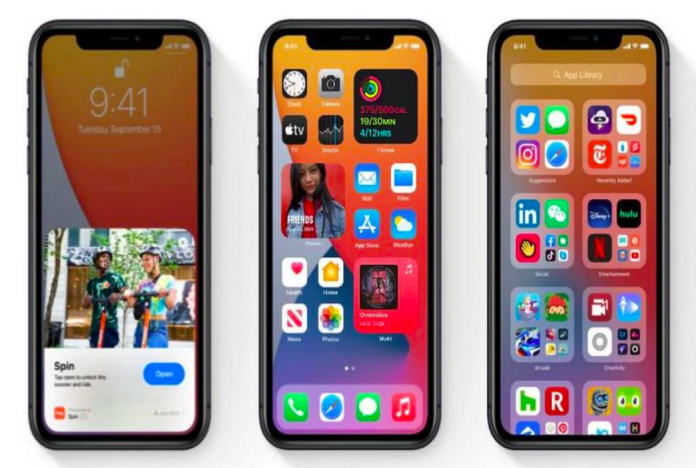 Apple brings 100 new emojis and 8 new wallpapers with iOS 14.2 update