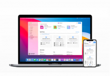 Apple to soon make it mandatory for the App Store developers to disclose user data