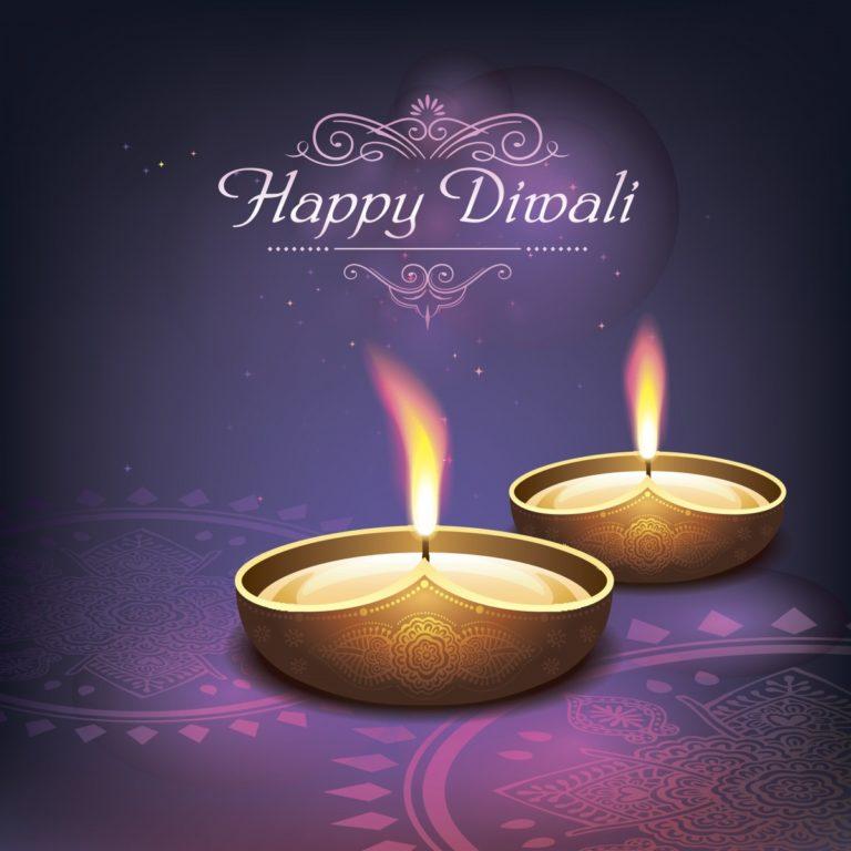 Diwali DP for Whatsapp