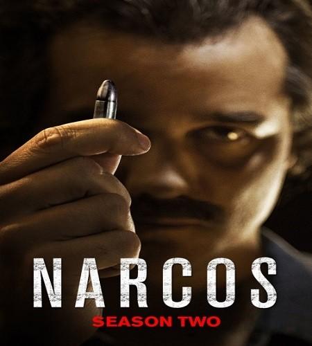 Index Of Narcos Season 2