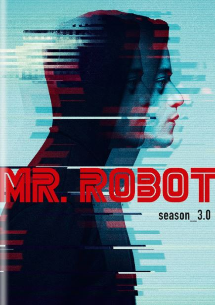 Index of Mr Robot Season 3