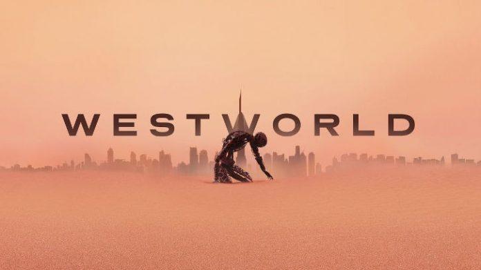 Index of Westworld