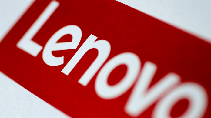 New Lenovo Smartphone Series Could Take on New Redmi Note 9 Models