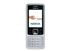 Nostalgia Strikes as Nokia Might Bring Back Nokia 8000 and Nokia 6300 4G models soon