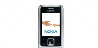 Nostalgia Strikes as Nokia Might Bring Back Nokia 8000 and Nokia 6300 4G models soon