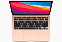 Noted Tipster Says Macbook 2021 Might Come With Both Intel And Apple Silicon Chips