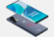 OnePlus 9 Pro and OnePlus 9 Leaks Reveal Their Camera Setup and Details