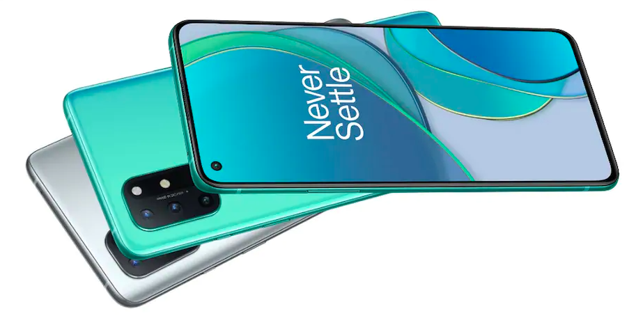 OnePlus 9 Series Phone Spotted on Geekbench