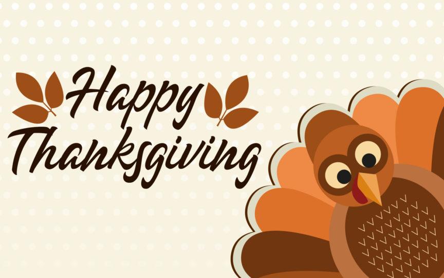 Thanksgiving Pics