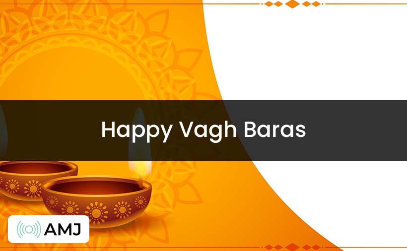 Vagh Baras Pictures