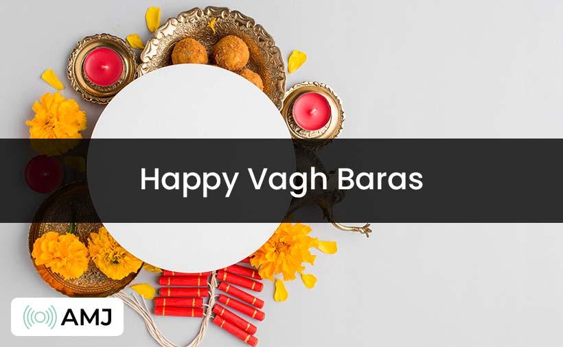 Vagh Baras