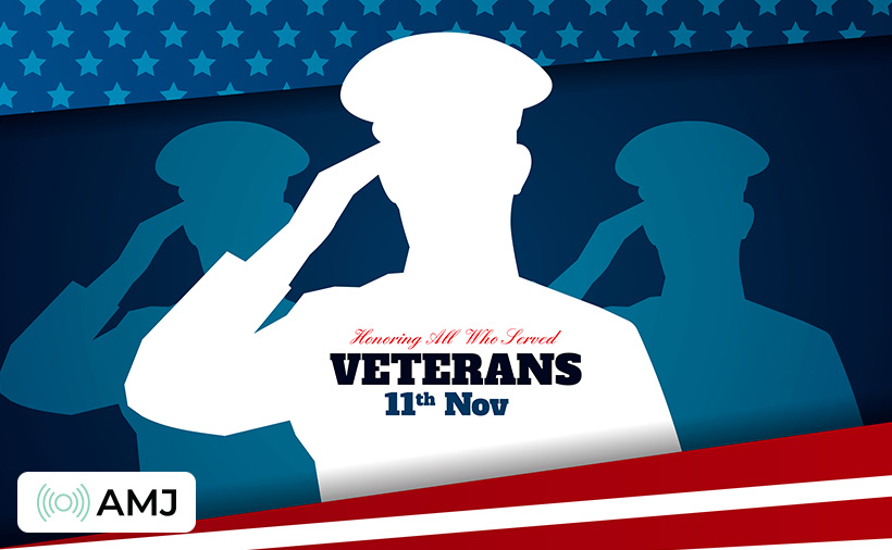 Veterans Day Images HD