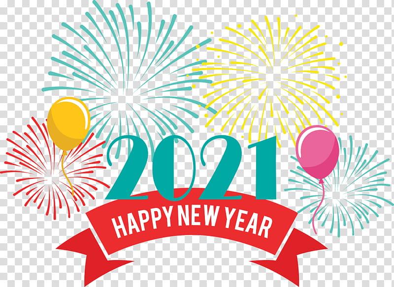 Free Printable Happy New Year Clip art