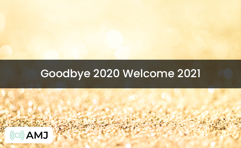 Goodbye 2020 Welcome 2021 Images for Whatsapp