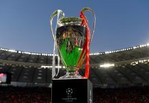 Liverpool's Atalanta Loss Worries fans and Hinders Champions League Progress