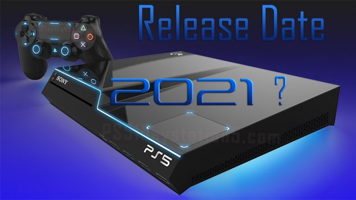 Upcoming PS5 Games Scheduled to Release in 2021