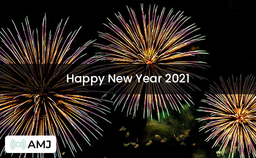 new year images 2021
