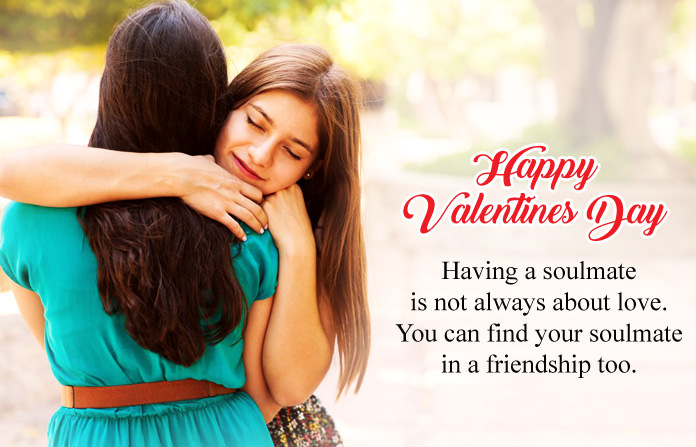 Happy Valentine's Day 2021 Quotes