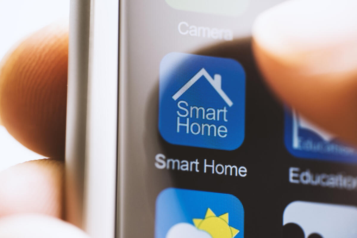 Tips for Getting Your Smart Home Up and Running