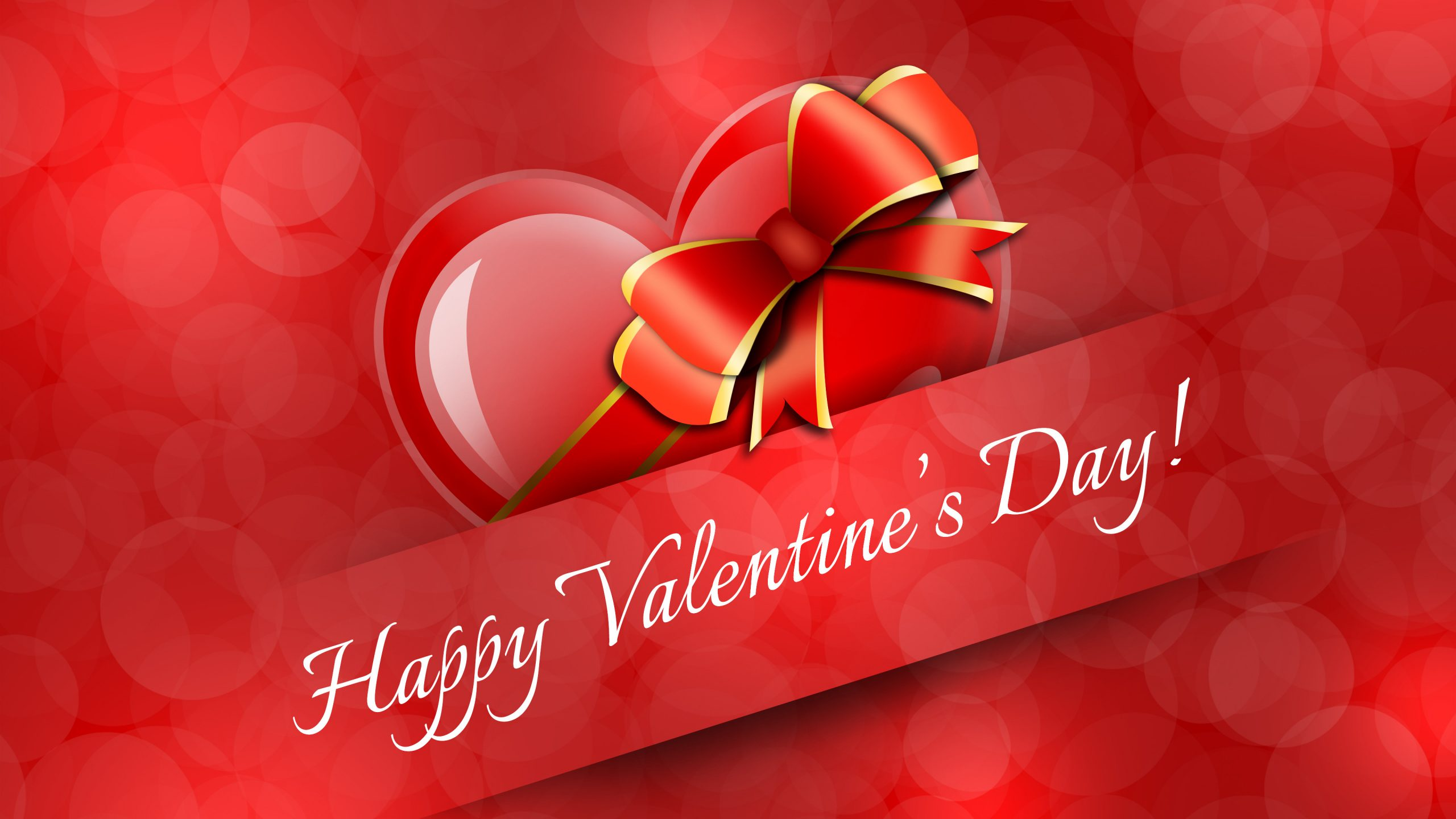 Valentine's Day 2021 Images