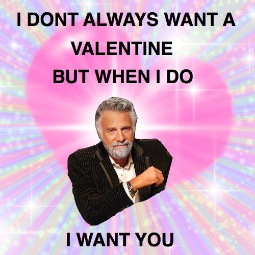 Valentine's Day 2021 Memes