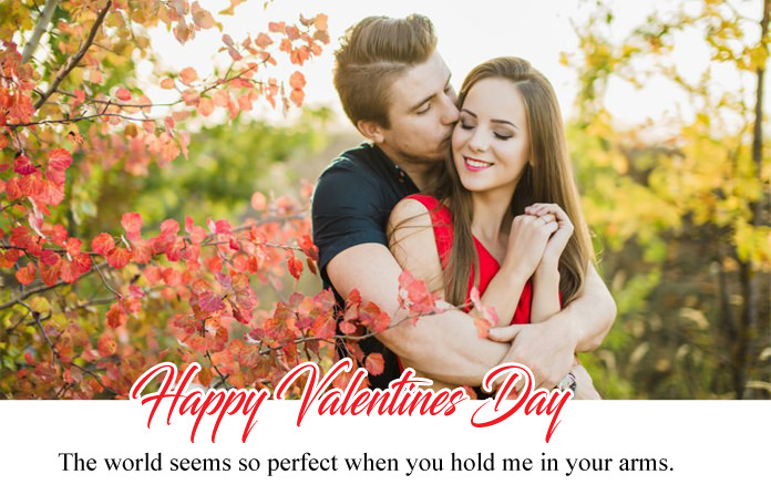 Valentine's Day 2021 Quotes
