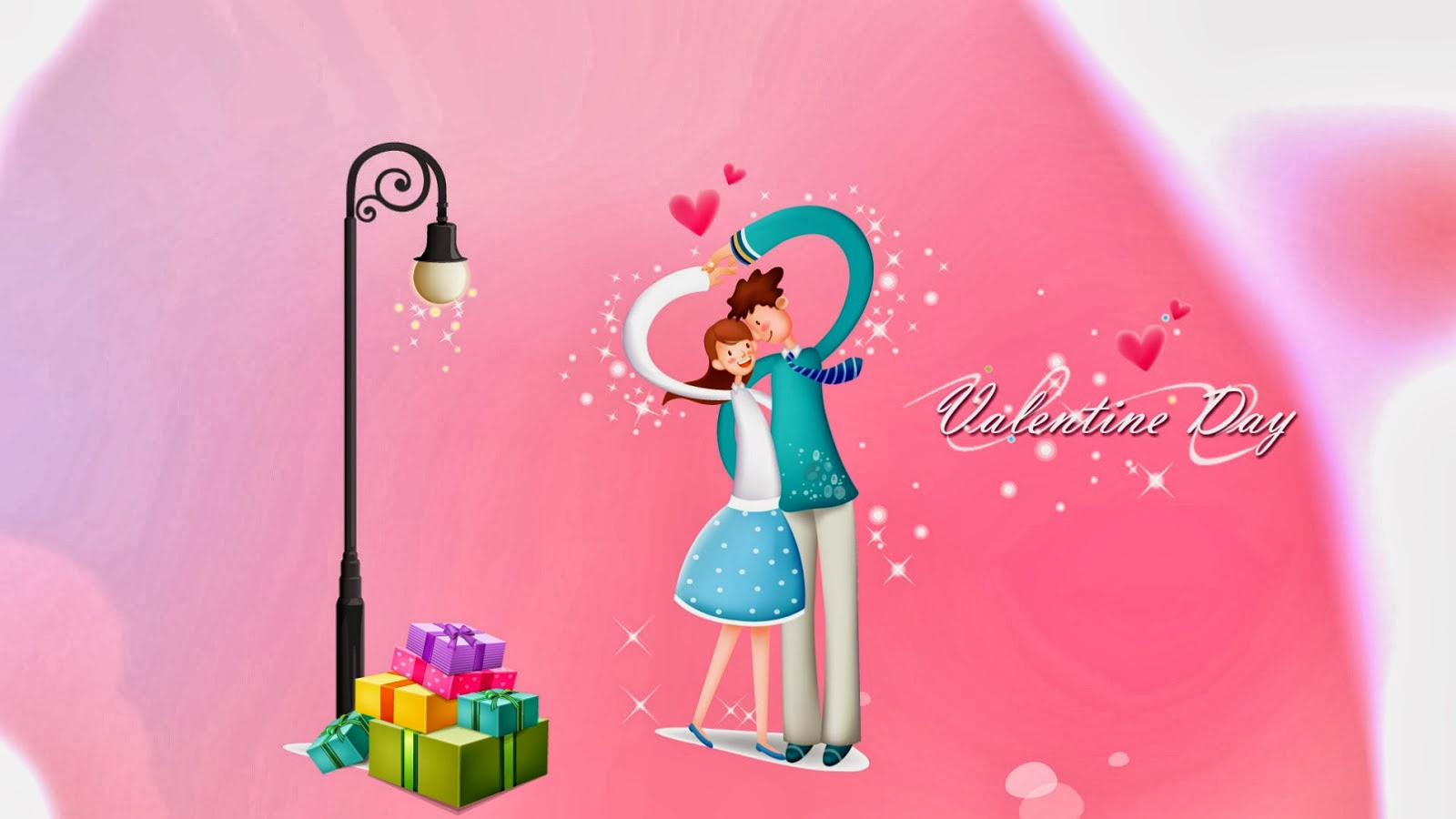 Valentine's Day Images for Whatsapp