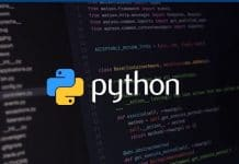 Free Python Basics Course