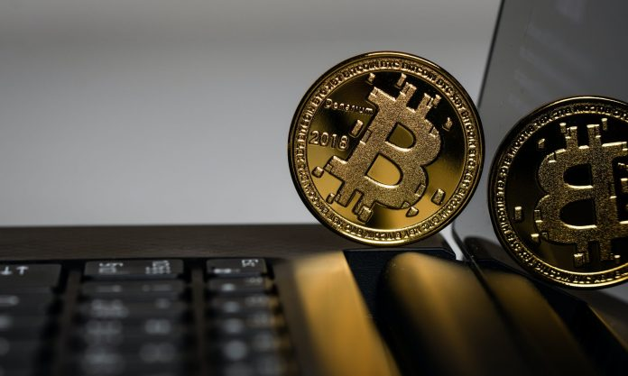 Bitcoin Claims an Advantage Over other Fiat Currencies
