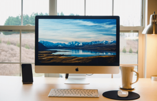 Common Security Threats Facing Mac Users and How to Stay Protected