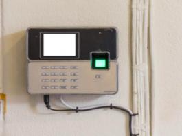 Get A Biometric Attendance System