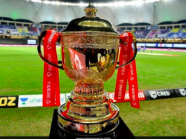 7 Tips For Making More Cash Betting On IPL Matches
