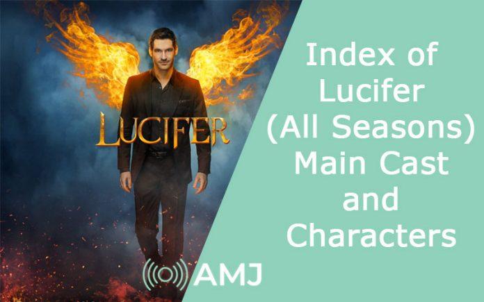 Index of Lucifer