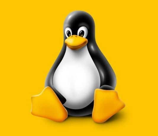 Reasons to Switch to Linux in 2021