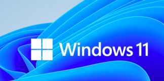The Most Important Updates in Windows 11